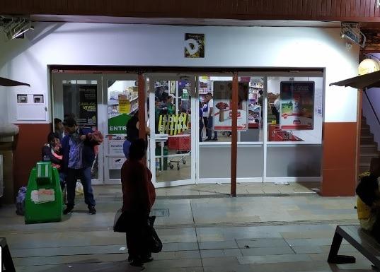 rionegro-empleos-tiendas-d1