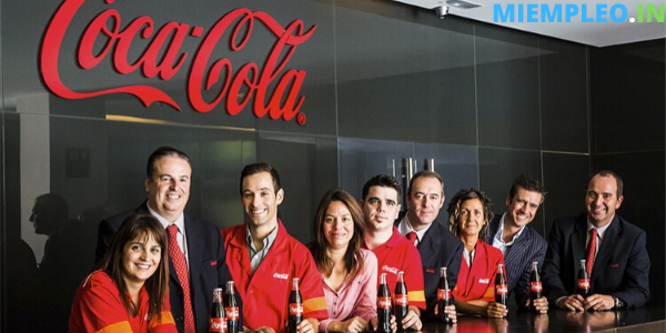 coca-cola-empleo