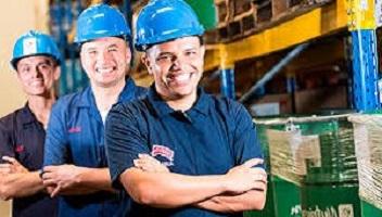 empleos-postobon-vacantes-disponibles