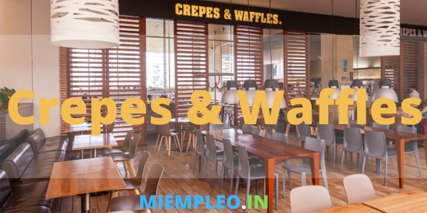 crepes-and-waffles-empleos