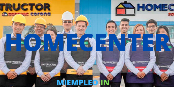 homecenter-empleo