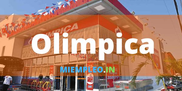olimpica-empleos