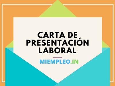 Carta-de-presentación-Laboral-para-enviar-hoja-de-vida