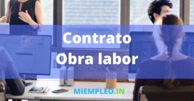 contrato-obra-labor