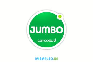 jumbo-trabaje-con-nosotros