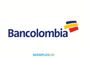 bancolombia-trabaja-con-nosotro